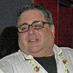 Jeffrey Leeds