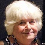 Carol Polcovar