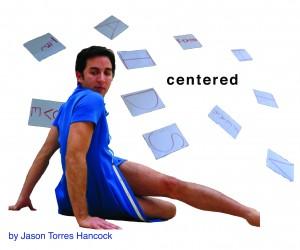 Jason_Torres-Hancock_FF_Logo