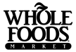Whole Foods Market Logo_w