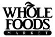 Whole Foods Market Logo_w