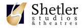 shetler_small_w-01